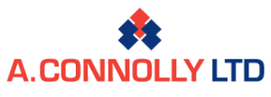 aconnolly-logo